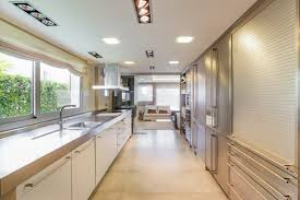 how much is a galley kitchen remodel galley kitchen remodel ideas that make a difference