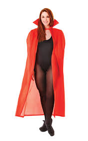 halloween capes show all halloween costumes essex east london premier fancy