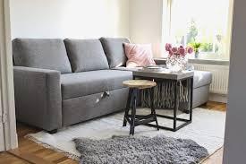 canap d angle pour petit espace canapé d angle moderne frais canap pour petit espace 11 avec canape