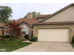haggerty woods condominiums for sale haggerty woods real estate