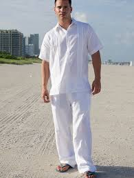 34 best guayaberas style images on pinterest linen shirts beach