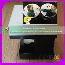 popular edible chocolate cups buy cheap edible chocolate cups lots