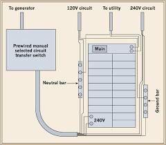 combining stereo line amplifier circuit diagram 2 jpg 1002 494