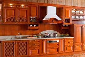 kitchen design wood modular kitchen in gurgaon modular kitchen in dwarka kitchen