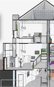 Online Interior Design Degree Programs by Interior Design Degree Great Interior Design Degree With Interior