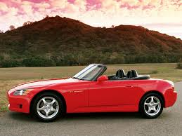 red honda s2000 convertible red honda pinterest honda s2000