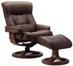 Ergonomic Living Room Chairs Foter - Ergonomic living room chair
