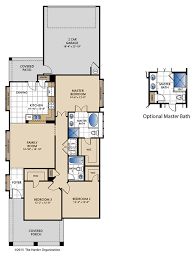floor plans for new homes new homes for sale leander 78641 oak creek floor plans