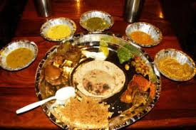12 tips for eating in india as a tourist who avoids sickness updated