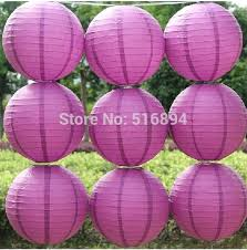cheap used wedding decorations cheap wedding stage decoration