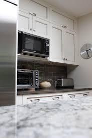 this kitchen features kitchen craft u0027s u0027lexington u0027 doorstyle in
