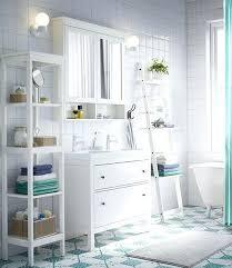 Ikea Hemnes Bathroom Vanity Ikea Hemnes Bathroom Vanity Ikea Hemnes Bathroom Vanity Plumbing