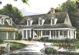 one story house plans with porches house plans by shadymont