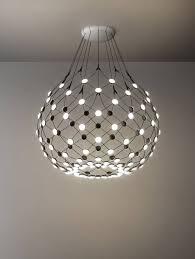 H Sta Schlafzimmer Lampen Design Leuchten Bei Einrichten Design
