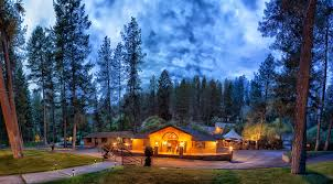 wedding venues spokane venues commellini estate