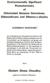 international university of medicine iusom cv