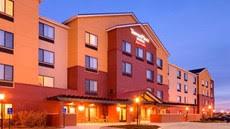 Comfort Suites Omaha Ne Comfort Suites Omaha Tourist Class Omaha Ne Hotels Gds