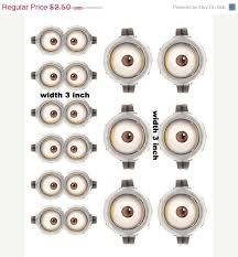 minion eyes 3 inch brico pinterest minions eyes and birthdays