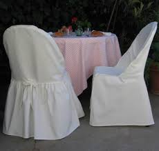metal folding chair covers metal chair covers drew home