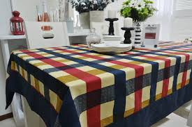 amazing beautiful handembroidery dining table cover table