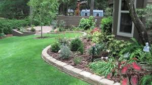 landscaping front landscaping ideas central florida