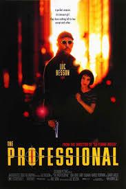 best 25 film 1994 ideas on pinterest film movie posters
