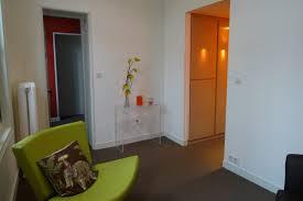 chambres d hotes cognac chambre d hôtes luxueuse en centre ville de cognac chagne