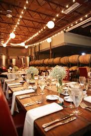 Inexpensive Wedding Venues In Orlando Best 25 Florida Wedding Venues Ideas On Pinterest Outdoor