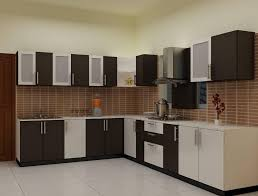 Low Cost Kitchen Design Low Cost Pvc Modular Kitchen Design 2 Jpg 960 729 Kitchen N