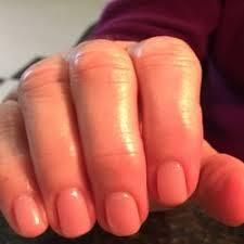 tempo styling salon nail salons 500 mission blvd santa rosa
