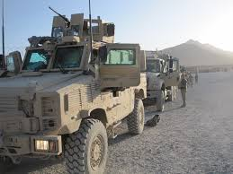 homemade tactical vehicles photography afghanistan my last tour page 3