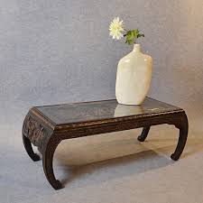 Oriental Sofa Table by Coffee Table Benches Japanese Tables On Sale Asian Books With