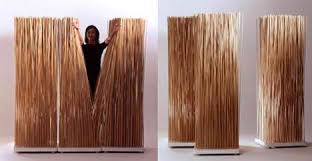 How To Divide A Room Without A Wall 23 Creative And Cool Room Dividers
