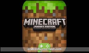 minecraft apk pocket edition apk v1 0 6 free mod version