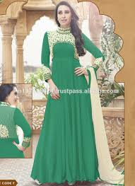 party wear gowns karishma kapoor best design cheap price bulk party wear evening