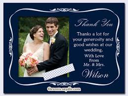 wedding thank you cards and greetings festival around the world