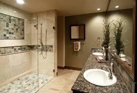 porcelain tile for bathroom shower bathroom tile mosaic bathroom floor tile black ceramic tile tile