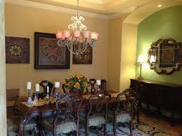 san antonio interior painting perfecting edges