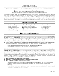 Mortgage Resume Samples by Resume Bookkeeping Resume Samples