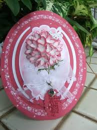 Latest Mother S Day Cards Handmade Mothers Day Card Designs And Ideas Family Holiday Net