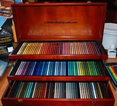 prismacolor pencils 150 6 prismacolor pencils the best colored pencil i
