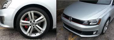 red volkswagen jetta 2015 test drive 2015 volkswagen jetta gli the daily drive consumer
