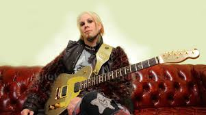 5 Up Photo Album Season Of The Witch The Official John 5 Website