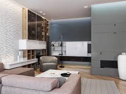 comfortable interior design luxuriously made interior designs
