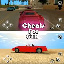 gta vice city apk gta vice city apk basel zayed