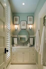 Small Coastal Bathroom Ideas 102 Best Bathrooms Images On Pinterest Bathroom Ideas Home And