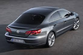 lexus rx 350 price edmunds the brilliant 2015 volkswagen cc pertaining to desire