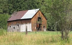Small Barns Http Www Thebarnjournal Org Stories Story013 The Wortendyke New