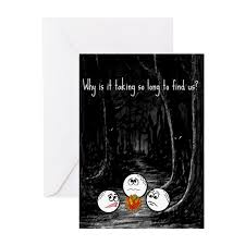 birthday greeting cards thank you cards and custom cards cafepress