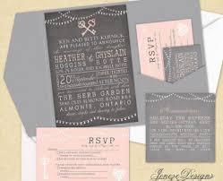 pocket wedding invites wedding invitation templates pocket wedding invites easytygermke